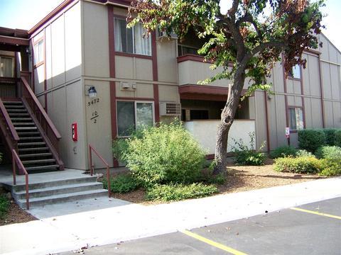 5472 Adobe Falls Rd #2, San Diego, CA 92120