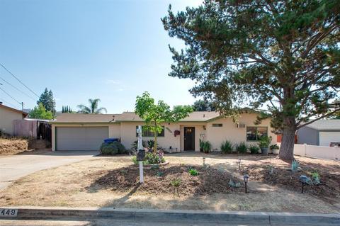 13449 Sebago Ave, Poway, CA 92064
