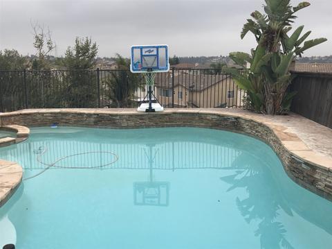 2238 Corte San Simeon, Chula Vista, CA 91914