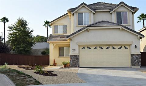 5152 Emerald Cv, San Diego, CA 92154