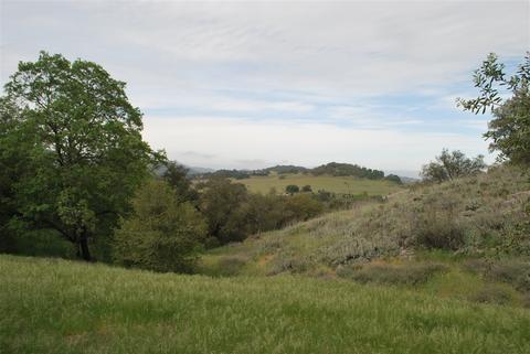 3 37 Acres Payson Dr #51, Julian, CA 92036