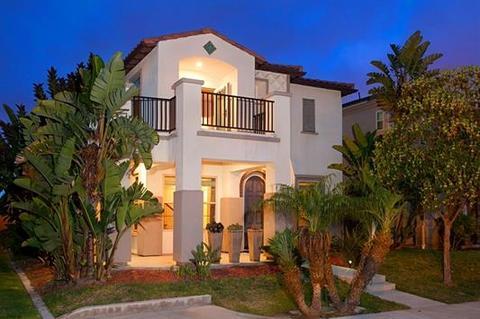 2998 W Evans Rd, San Diego, CA 92106