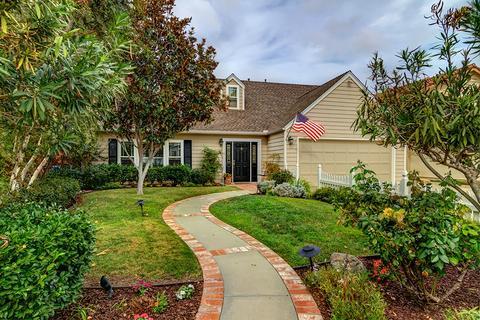 222 Meadow Vista Way, Encinitas, CA 92024