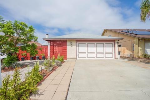2311 Grove View Rd, San Diego, CA 92139