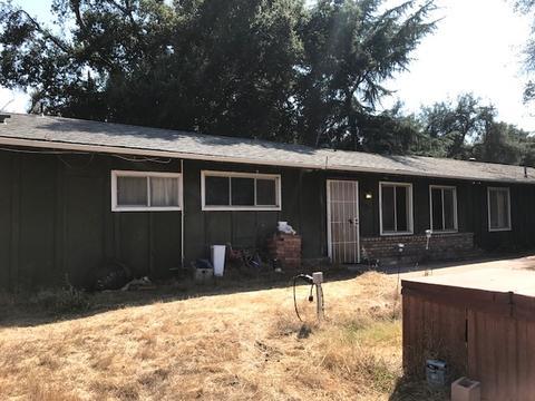 16963 Highway 67, Ramona, CA 92065