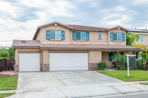 33742 Sundrop Ave, Murrieta, CA 92563