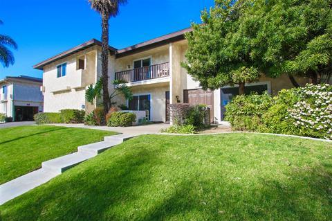4201-4207 Dana Rd, Newport Beach, CA 92663