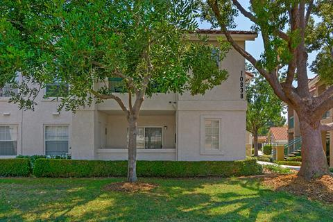 10838 Aderman Ave #138, San Diego, CA 92126
