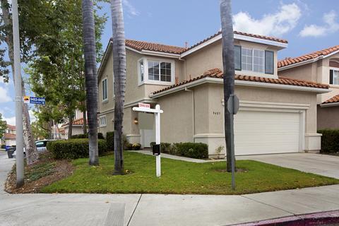 9483 Compass Point Dr S, San Diego, CA 92126