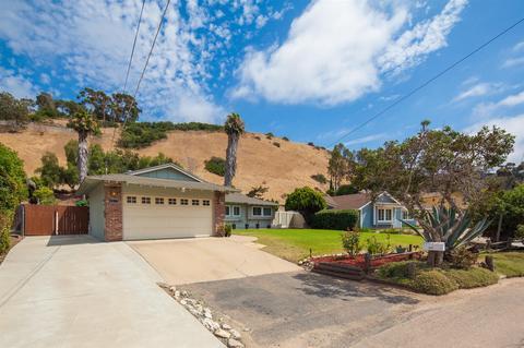 3442 Glen Abbey Blvd, Chula Vista, CA 91910