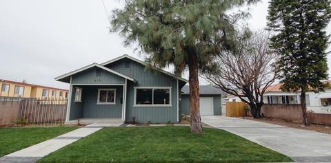 610 Van Houten, El Cajon, CA 92020