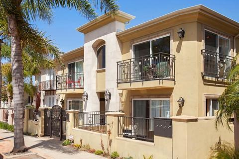 320 Palomar Ave, La Jolla, CA 92037