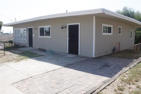 2048 Massachusetts Ave, Lemon Grove, CA 91945