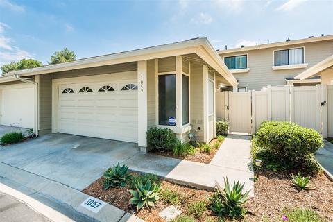 1057 Brewley Ln, Vista, CA 92081