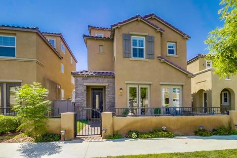 1682 Pember, Chula Vista, CA 91913
