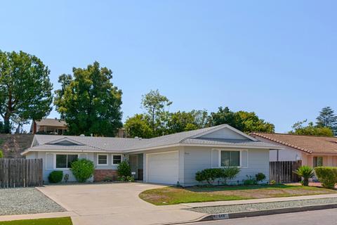 649 Nancy St, Escondido, CA 92027