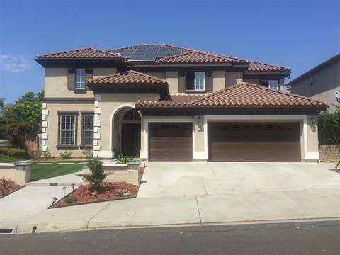 11497 Raedene Way, San Diego, CA 92131