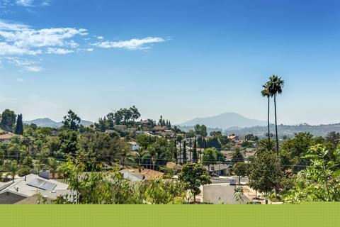 1531 Lily Ave, El Cajon, CA 92021