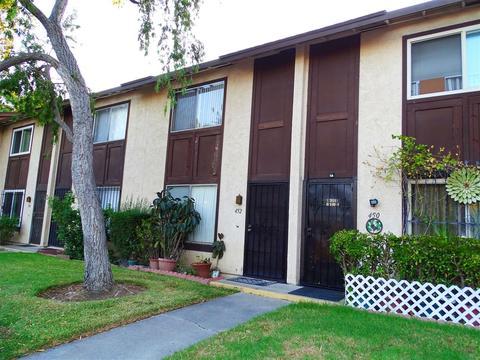 452 Verde Ridge Ct, Spring Valley, CA 91977