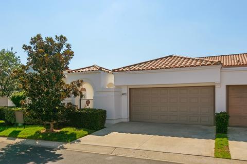 4671 Cordoba Way, Oceanside, CA 92056
