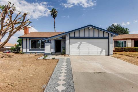 9008 Pelton Ct, San Diego, CA 92126