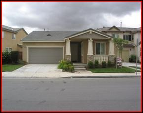 3905 Barbury Palms Way, Perris, CA 92571
