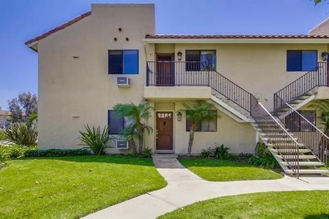 10182 Camino Ruiz #64, San Diego, CA 92126