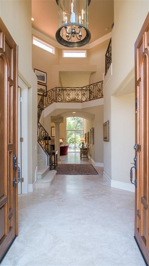 15483 Pimlico Corte, Rancho Santa Fe, CA 92067