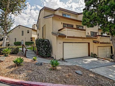 2518 Woodlands Way, Oceanside, CA 92054