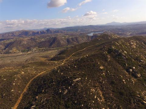 000 Wildcat Canyon Rd #06, Lakeside, CA 92040