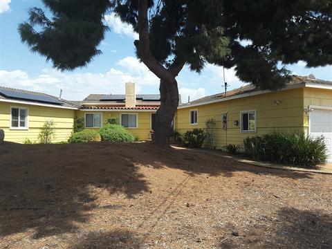 2009 69th St #21, Lemon Grove, CA 91945