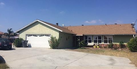 13881 Walnut Ct, Moreno Valley, CA 92555