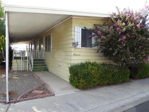 3340-94 Del Sol Blvd #94, San Diego, CA 92154