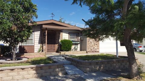 3045 Mission Village Dr, San Diego, CA 92123