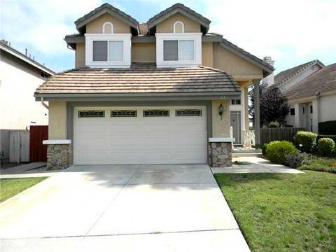 664 Shenandoah, San Marcos, CA 92078