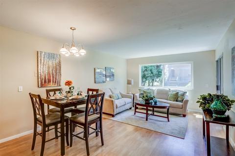 3435 Capalina Rd #9, San Marcos, CA 92069