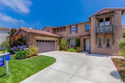 995 Mountain Ash, Chula Vista, CA 91914