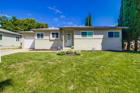 3457 Fairway Dr, La Mesa, CA 91941