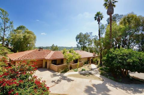 937 Vista Del Monte Way, El Cajon, CA 92020