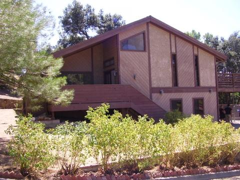 19 Homes for Sale in Pine Valley, CA | Pine Valley Real ...