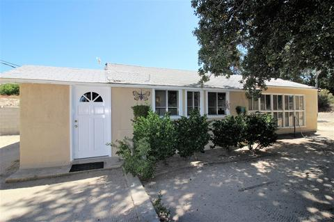 19 Homes for Sale in Pine Valley, CA   Pine Valley Real ...