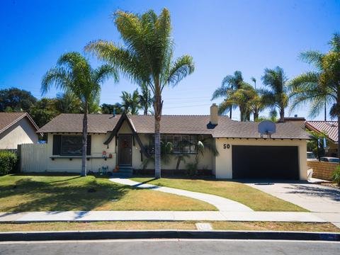 50 E Palomar Dr, Chula Vista, CA 91911