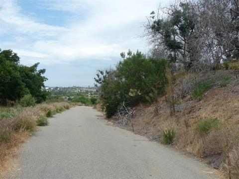 000 Castle Heights Rd #000, Valley Center, CA 92082