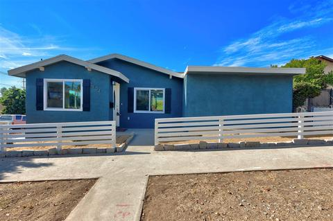 3804 Swift Ave, San Diego, CA (24 Photos) MLS# 170059260 - Movoto