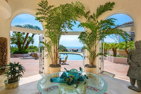 san diego ca real estate luxury homes for sale movoto