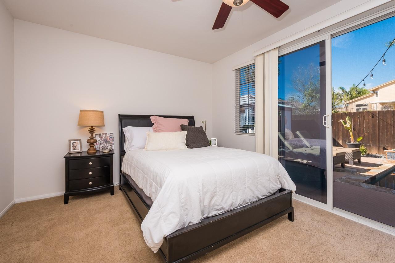9274 Pinkard Ln, El Cajon, CA 92021 MLS# 180005538 - Movoto.com