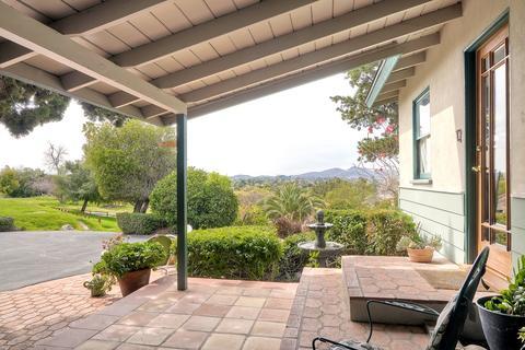 865 Luna Vista Dr, Escondido, CA 92025 MLS# 180012170 - Movoto.com