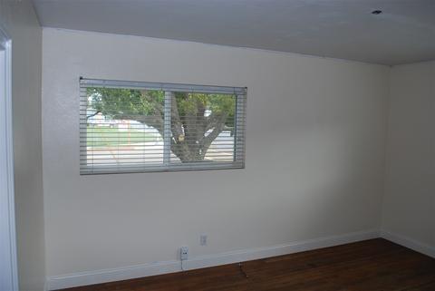 602 W Chase Ave, El Cajon, CA 92020 MLS# 180014691 - Movoto com