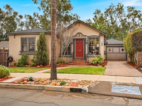 park west san diego ca mobile homes for sale 0 listings movoto