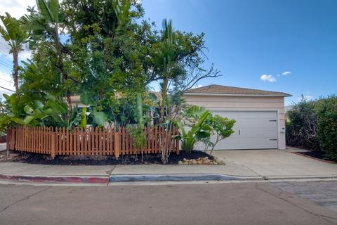hillcrest san diego ca mobile homes for sale 0 listings movoto